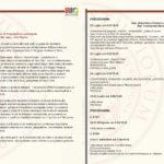 invito programma bioarchitettura-page-002